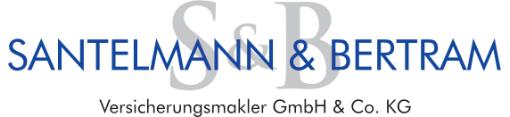 Santelmann & Bertram Versicherungsmakler